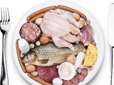 定西治白癜风较好医院分享白癜风适合食用的肉类