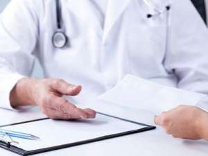 定西白癜风医院讲解偏方治疗白癜风有效果吗