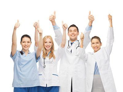 定西白癜风治疗比较好的专科医院